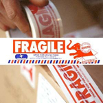Printing packing tape FRAGILEゾウ | ダルトン(DALTON)
