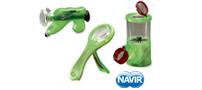 NAVIR(ナヴィア)の自然観察グッズ